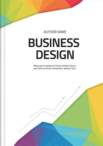 Book Cover 2