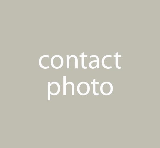 Contact Photo