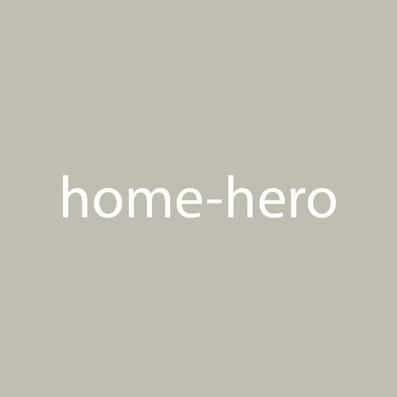 Home Hero