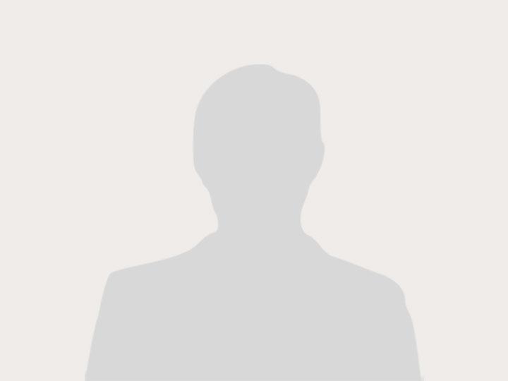 Staff Member 2